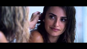 The Counsellor - Penelope Cruz