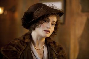 The King's Speech - Helena Bonham Carter