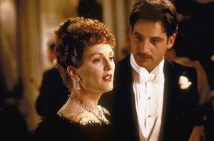An Ideal Husband - Julianne Moore