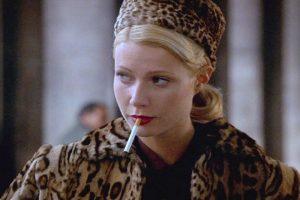 The Talented Mr Ripley - Gwyneth Paltrow