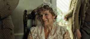 Becoming Jane - Julie Walters