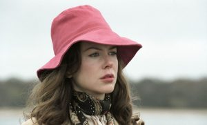 Margot At The Wedding - Nicole Kidman