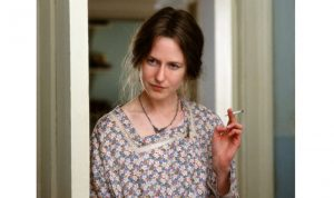 The Hours - Nicole Kidman