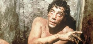 Before Night Falls - Javier Bardem