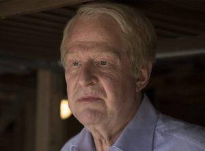 A Man Called Ove - Rolf Lassgard