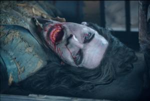 Dracula - Jonathon Rhys Meyers