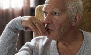 Genius: Picasso - Antonio Banderas