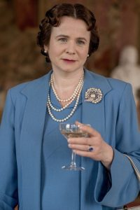 A Royal Night Out - Emily Watson