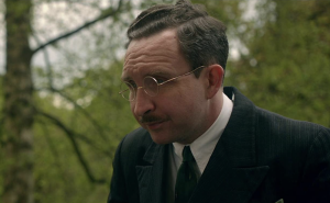 The Best of Men - Eddie Marsan