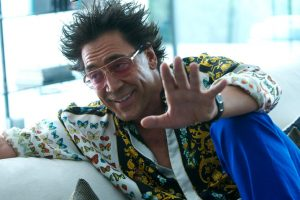 The Counsellor - Javier Bardem