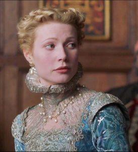 Shakespeare In Love - Gwyneth Paltrow