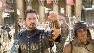 Exodus Gods and Kings - Christian Bale  jpg