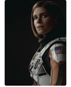The Martian - Kate Mara