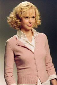 Bewitched - Nicole Kidman