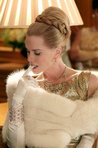 Nicole Kidman - Grace Of Monaco