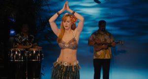 Just Go With It - Nicole Kidman