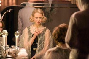 The Golden Compass - Nicole Kidman