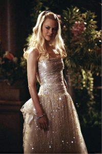 The Stepford Wives - Nicole Kidman