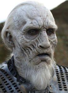 Game of Thrones - Vladimir Furdik