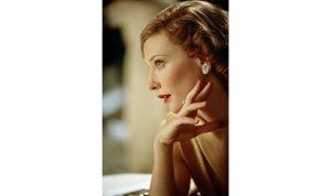 The Aviator - Cate Blanchett
