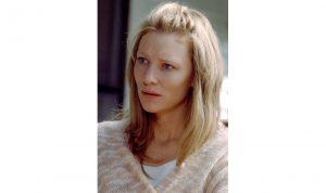 The Gift - Cate Blanchett
