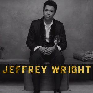 The French Dispatch - Jeffrey Wright