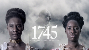 1745 (Photography by Christian Cooksey)